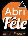 Abrifête - Ile-de-france