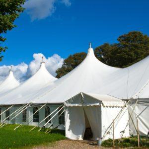 chapiteaux padoge pour reception et evenement