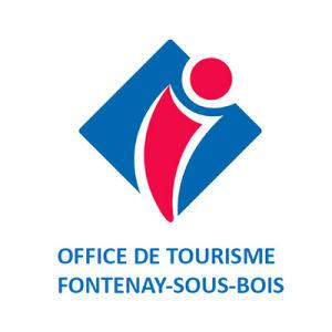 office de tourisme fontenay sous bois